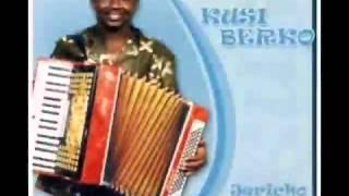 getlinkyoutube.com-REV. KUSI BERKO - EDIN BEN NI (Full Album)