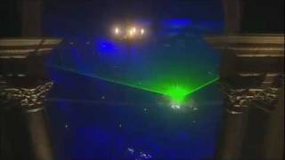 getlinkyoutube.com-David Gilmour - Comfortably Numb (Live Royal Albert Hall)