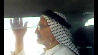 getlinkyoutube.com-مواقف مضحكة عراقية  2009