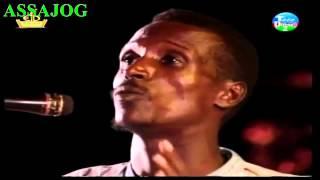 getlinkyoutube.com-Djibouti:  Riwaayad Somali Sir Haween Lama Sal Gaadho