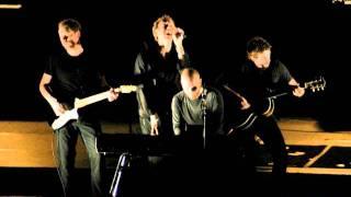 getlinkyoutube.com-Coldplay - Here comes the sun
