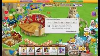 getlinkyoutube.com-Dragon City Sonsuz Exp Level Hilesi
