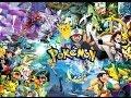 Pokémon Opening 08 AGシンフォニックメドレー Symphonic Medley Japan