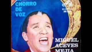 getlinkyoutube.com-miguel aceves mejia Entre copa y copa