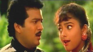 getlinkyoutube.com-Singudama Singudama Full Video Song || Madam Movie || Rajendra Prasad, Soundarya