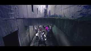 MALISEND 1st single 「ロベリア」MV FULL