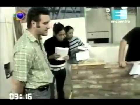 10 Curso de Albañilería Clase 13 - Contrapiso y Carpeta