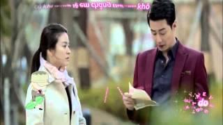 getlinkyoutube.com-[iTV Soshi9 Team][Vietsub]  And One - Taeyeon