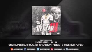 getlinkyoutube.com-Chief Keef - Un Un [Instrumental] (Prod. By ShaneBOnTheBeat & Fuse 808 Mafia)