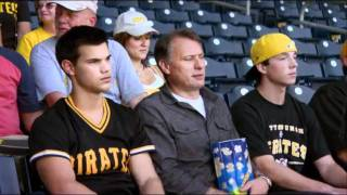 getlinkyoutube.com-BTS Abduction: PNC Park Scenes