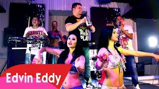 getlinkyoutube.com-☆ Edvin Eddy & Alpen Minune 2015 Balkanmania Kocek Official Video
