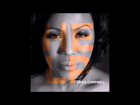 Erica Campbell- Nobody else (HQ/HD)