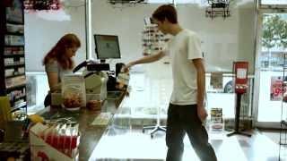 Invention 'Corona X Ray Glasses'   Funny Corona Beer TV Commercial