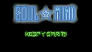 getlinkyoutube.com-World Boss [06] ~ Soul ☆ Mind { Perfect World }