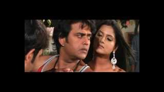 getlinkyoutube.com-Ek Aur Faulad (Superhit Bhojpuri Movie)Feat. Superstar Ravi Kishan