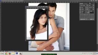 getlinkyoutube.com-Add photo filter in Photoshop - Photoshop Tutorial Sinhala