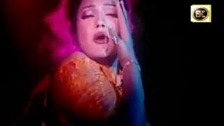 Sex bomb of bangla cinema Munmun hot bangla actress