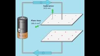 getlinkyoutube.com-16.02 What is a capacitor?