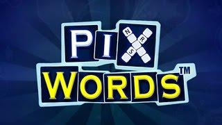 getlinkyoutube.com-Pixwords Risposte in italiano 14 letter words