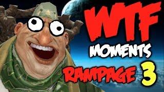 getlinkyoutube.com-Dota 2 WTF Rampage Compilation 3