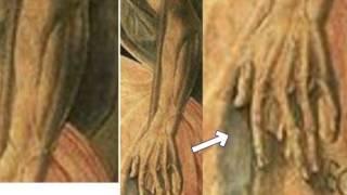 getlinkyoutube.com-1073+これがダビンチ、正体とその思想This is Da Vinci by はやし浩司