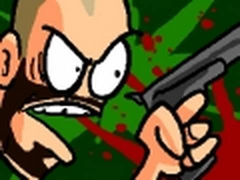 Left 4 Speed (Left 4 Dead Parody)