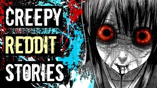 getlinkyoutube.com-4 Disturbing TRUE Stories from Reddit