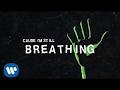 Green Day - Still Breathing Official Lyric Video