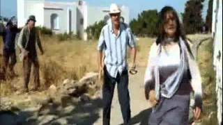 getlinkyoutube.com-Νήσος -2- Γουστάρεις Αλλαξοκολιές Μπατσούλη...