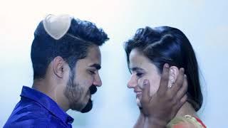 Heart Touching Love Story Of Husband And Wife    The Rahul Sharma- YouTube