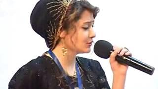 getlinkyoutube.com-Keje Havta - Adini Sen Koy