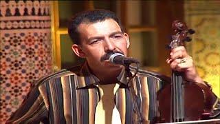 getlinkyoutube.com-OUMGUIL -  GHALBOUNI DMOUAI  | Music , Maroc,chaabi,nayda,hayha, jara,alwa,100%, marocain