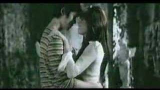getlinkyoutube.com-ada cinta-acha irwansyah