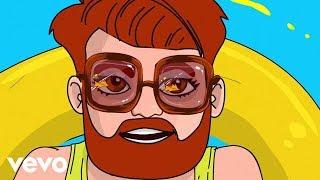 getlinkyoutube.com-Who Is Fancy - Boys Like You ft. Meghan Trainor, Ariana Grande