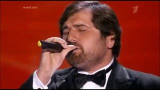 'Still Loving You' The Voice Russia width=