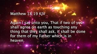 SA 16 16 - The Benefits of Praise and Worship
