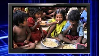 மாணவர்களே!!!! உஷார்!!!!: Students| Politicians|Tasmac,|Tamilnadu