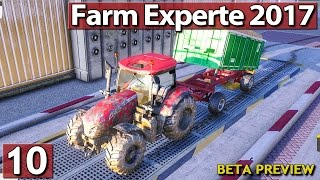 getlinkyoutube.com-Das ENDE von JAHR1 ► Farm Experte 2017 BETA #10