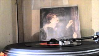 getlinkyoutube.com-Roxy Music - More Than This (7' single)