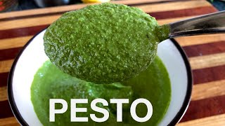 Pesto-You-Suck-at-Cooking-episode-73 width=