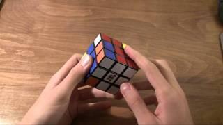getlinkyoutube.com-Quick F2L Tricks