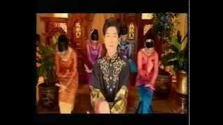 getlinkyoutube.com-Selayang Pandang - Melayu Deli Song