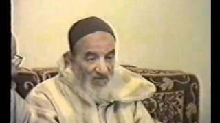 getlinkyoutube.com-مجالس سيدي عبد السلام :غرس الشجرة المباركة