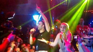 getlinkyoutube.com-25Band Live in Malaysia Az Man Nagzar [ Feat-Music.Com ].mp4