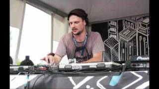 getlinkyoutube.com-Dj Koze live @ Mayday 30.04.2003