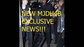 """getlinkyoutube.com-MICHAEL JACKSON HOAX 2015 """"I BELIEVE"""" AND NEW CLUES!!!! SUBSCRIBES FOR OTHER MJ HOAX EXCLUDIVE VIDEO"""