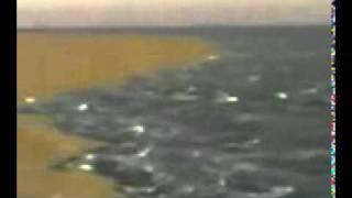 getlinkyoutube.com-Mojza 1.It Is Mojiza Of Water