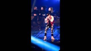 getlinkyoutube.com-지코 유레카 댄스 버전