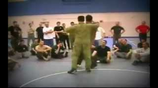Systema Masters Compilation