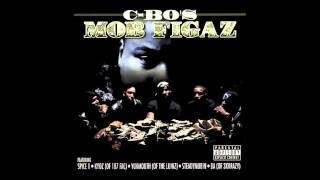 getlinkyoutube.com-C-Bo's Mob Figaz (Full Album)